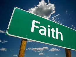 faith23